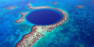 Belize- Black Hole on Goodmigrations
