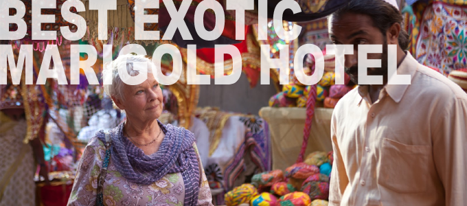 Expats-in-Film-Best-Exotic-Marigold-Hotel