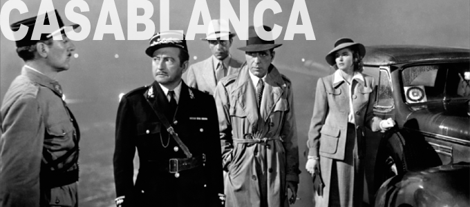 Expats-in-Film-Casablanca