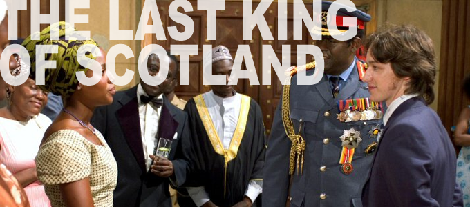 Expats-in-Film-Last-King-Scotland