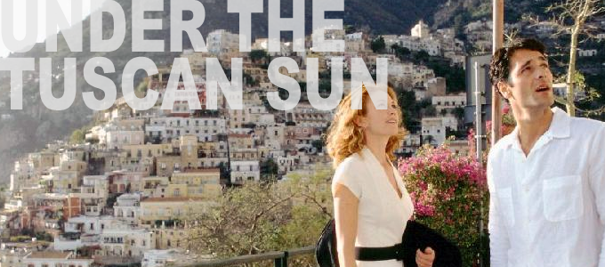 Expats-in-Film-Under-Tuscan-Sun