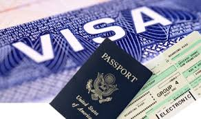 Visas and GoodMigrations