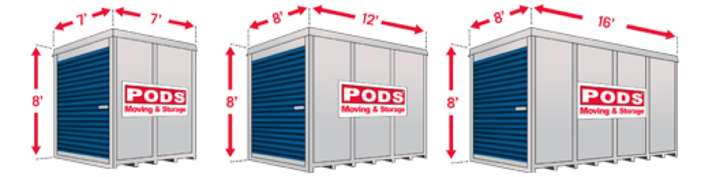 Moving And Storage Pods Dandk Organizer