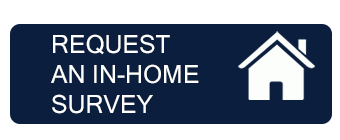 Request an in-home survey